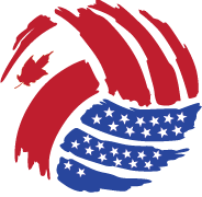 Can Am Holiday Volleyball Showcase